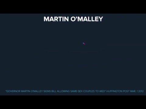 2016 Martin O