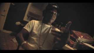 A.Goff - What It Is (Music Video) SODMG