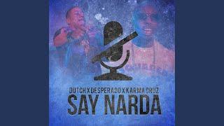 Say Narda