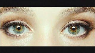 I Origins: tudomány kontra spiritualitás egy filmben - cinema