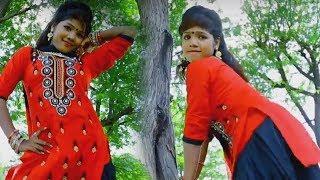 OMG राखी रंगीली का ऐसा डांस देख कर पलके नहीं झपकेगी #हस मत पगली प्यार हो जायेगा #Rakhi Rangili Dance