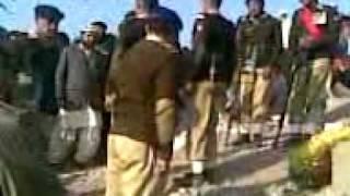Repeat youtube video karak pakistan