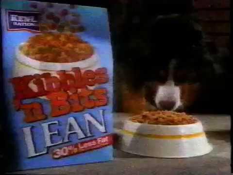 Commercial BLOCK 1994 Winter CBS