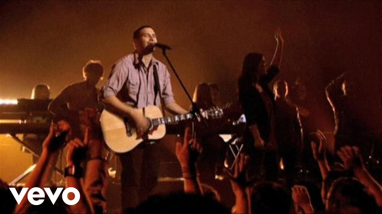 20+ Hillsong Forever Instrumental Worship Pictures and Ideas on Meta