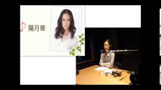 PodcastのURL:http://www.tfm.co.jp/podcasts/tablet/podcast.xml 画像...