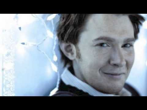 Merry Christmas With Love - Clay Aiken (CD Version) - YouTube
