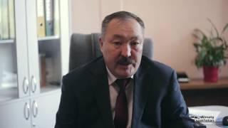 видео Автоломбард «Капитал» &ndash  Москва