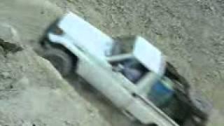 KING DASHTI at Iran border DASHT . .