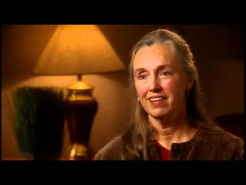 Kathleen Harrison: Women in the field of psychedelics