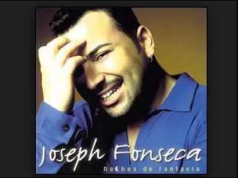 Mentias Joseph Fonseca