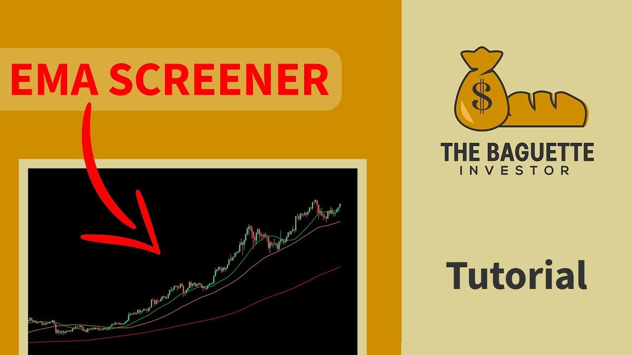 kako zaraditi pravi novac od bitcoina prikaz trgovanja crypto screener