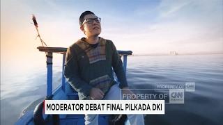 Video Moderator Debat Final Pilkada DKI 2017, Alfito Deannova download MP3, 3GP, MP4, WEBM, AVI, FLV Oktober 2017