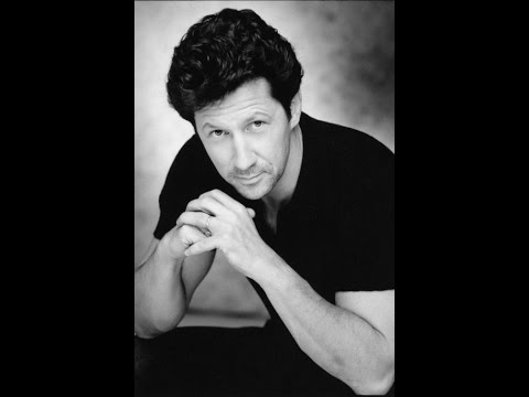 Charles Shaughnessy tribute