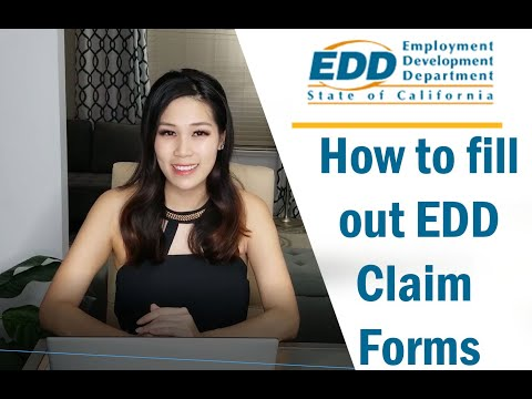 how-to-fill-out-unemployment-claim-forms-for-edd-benefits