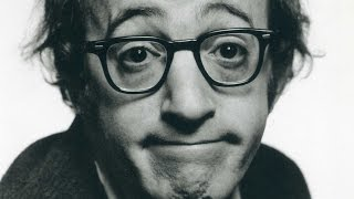 🎭 Вуди Аллен  (Woody Allen TOP 10 Films)