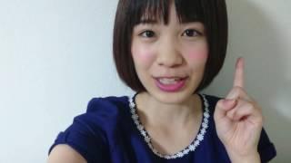 アイドルグループ・スプリングChu♥bitメンバーからの生声をお届けします...