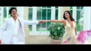 Mujhe Saans Aayi   Video Song Jab Tak Hai Jaan)   with Download   YouTube