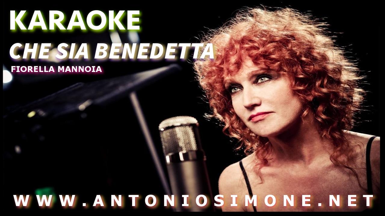 Image Result For Midi Karaoke Sanremo
