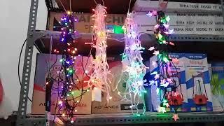PUSAT LAMPU HIAS KEDIRI WA 081333145621
