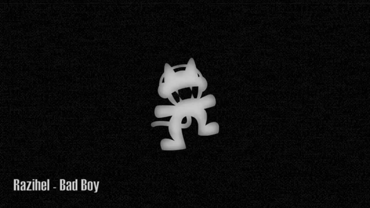 One Hour Monstercat 110 BPM Mix