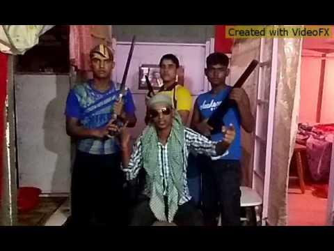 Hindi ghatak dailog Santosh