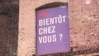 """A vendre à Roubaix: """"maisons à un euro avec travaux"""""""
