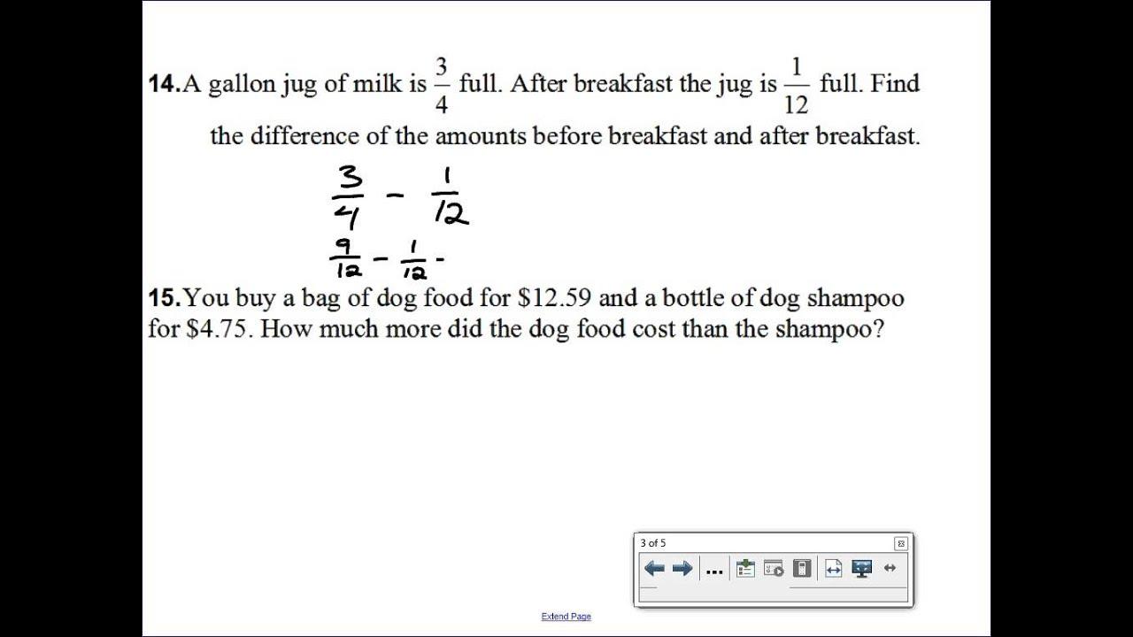 Uncategorized Adding And Subtracting Rational Expressions Worksheet all grade worksheets rational expressions worksheet adding and subtracting numbers duliziyou