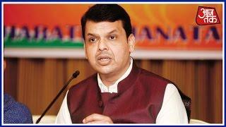 Mumbai 25 Khabare: Maharashtra Assembly's 3-day Session On GST Commences