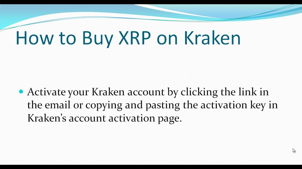Ripple Account Explorer Ripple Xrp Kraken – Francesca Nepote