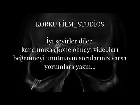Toplu katliam - korku filmi | Türkçe dublaj izle (tek part)