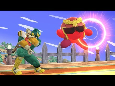 Most HYPE Low Tier Plays/Combos in Smash 4