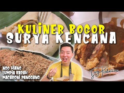 kuliner-lokal-bogor-di-surya-kencana-&-macaroni-panggang-|-travel