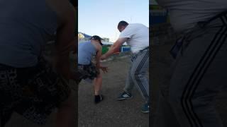 Прогулка с Володей 2 сезон 5 серия
