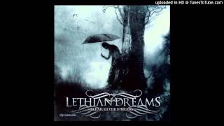 Lethian Dreams - In Seclusion