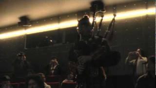 映画「おやすみアンモナイト」 監督アイドルの増田俊樹。 主演女優:疋...