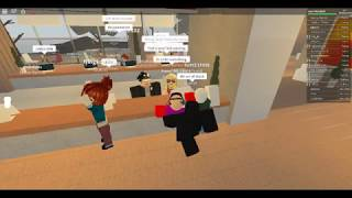 banned for speaking spanish in roblox frappes again?!?