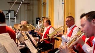 Hoch Heidecksburg Blasorchester Flöha