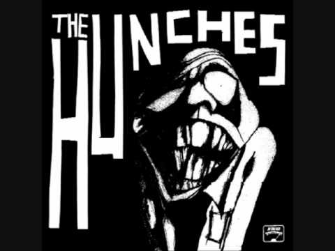 The Hunches - Explosion.wmv