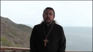 Можно ли венчаться с женщиной с детьми.Священник Игорь Сильченков