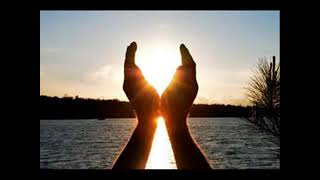 Emotional letter of a wife by RJ Hadi Syed.FLV