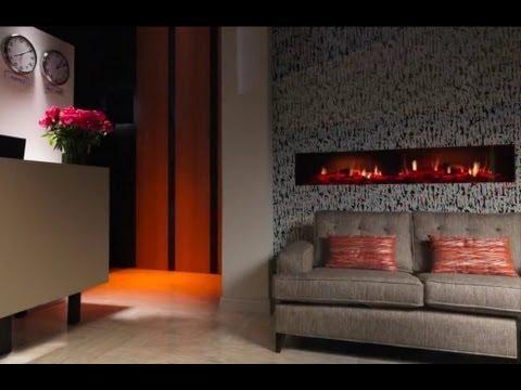 neue elektrokamin technik opti v direkt vom kaminhersteller youtube. Black Bedroom Furniture Sets. Home Design Ideas