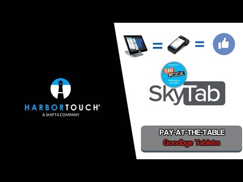 how-to-super-charge-your-restaurant-|-skytab-pay-at-the-table-|-shift4-group-agent-248-219-2978