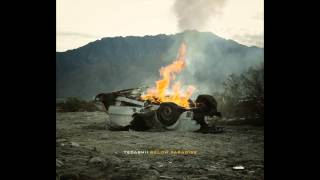 Watch Tedashii Be With You video
