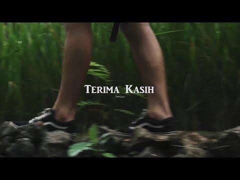 Terima Kasih - An Indonesian bodyboard adventure