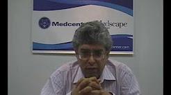 Cardiologia Atual - Betabloqueadores na hipertensão arterial