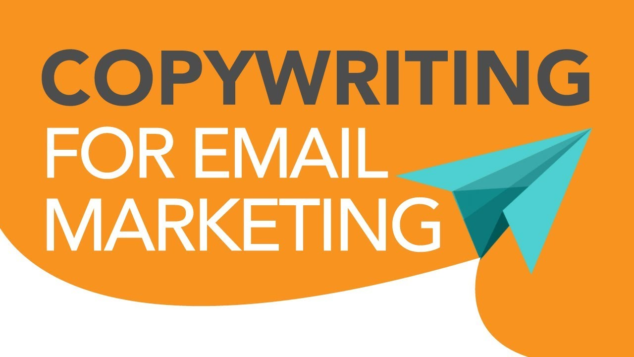 copy writing tips Writing new adwords ads can be challenging to help, we present six adwords copywriting tips that will grab attention, increase your ctr, and compel people to take action.