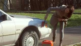 Автомобильные минимойки 12В (от прикуривателя)(http://www.balio.ru/catalog/index.php?cPath=95., 2010-11-11T12:19:24.000Z)