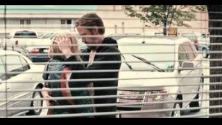 Blue Valentine - Trailer