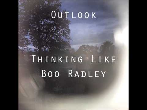 monologue boo radley perspective Boo radley is essential to the book to kill a mockingbird because he is a catalyst for many other things to happen through out the book for example he allows the reader to see what the mentality of some of the people in maycomb.