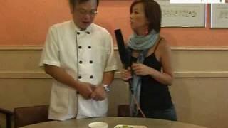 DIY 黃咖哩薯仔雞脾肉 第1節 - Healthv.org健康視聽頻道第3集